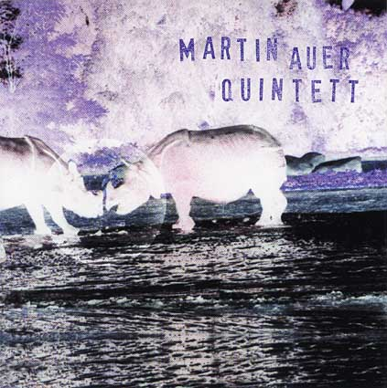 martin auer quintett jazz4ever 2004